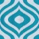 Pinamar Aqua Blue (210)