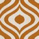 Pinamar Orange (101)