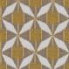 Sunbrella Mosaic Yellow J196