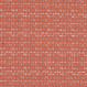 Fontelina Orange (103)