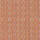 Fontelina Light Orange (102)