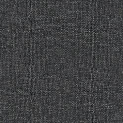 Copacobana Black (090)