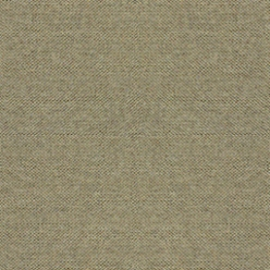 Sunbrella Natte Heather Beige (10028)