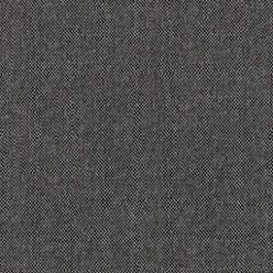Sunbrella Natte Dark taupe (10059)