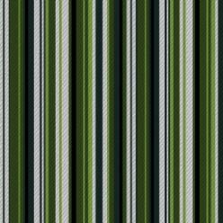 Bray green (020)