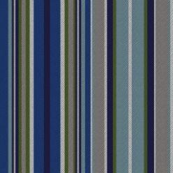 Antiqua blue (040)