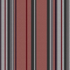 Albena pink (190)