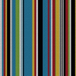 Nicobar Multicolour (214)