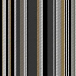 Nicobar anthracite (160)
