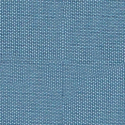 Sunbrella Solids Adriatic (3941)