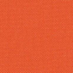 Sunbrella Solids Paprika (3939)