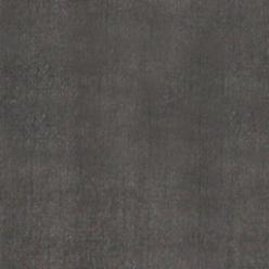 Flame Kunstleer Satin Black (223)