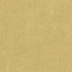 Flame Kunstleer Satin Gold (227)
