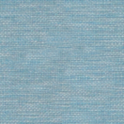 Southend Light blue (6040)