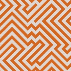 Sunproof Negril Orange (101)