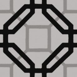 Sunproof Natadola White Black (090)