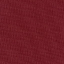 Cartenza-Uni Burgundy (030)