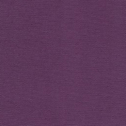 Cartenza-Uni Purple (060)
