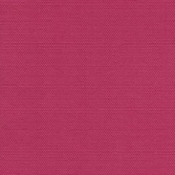 Cartenza-Uni Pink (190)