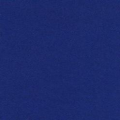 Cartenza-Uni Ocean-Blue (122)