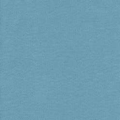 Cartenza-Uni Sky Blue (042)