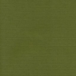 Cartenza-Uni Olive Green (070)