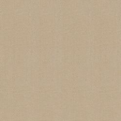 Sunbrella Solids Antique beige (5422)