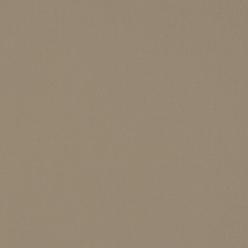 Sunbrella Solids Taupe (3729)