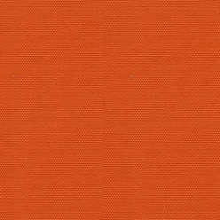 Cartenza-Uni Light Orange (101)
