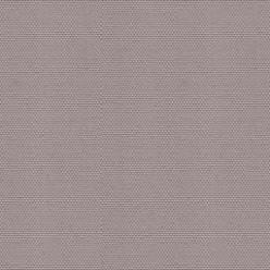 Cartenza-Uni Taupe (161)
