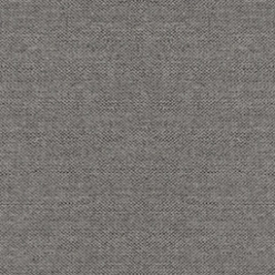 Sunbrella Natte Nature Grey (10040)