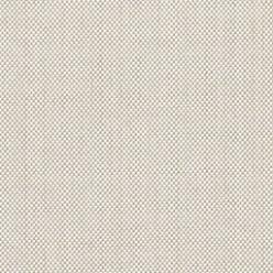 Sunbrella Natte Canvas (10021)