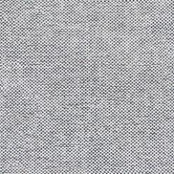 Copacobana white-taupe (161)