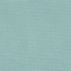 Cartenza-Uni Sea Green (220)