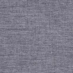Southend Grey (6161)