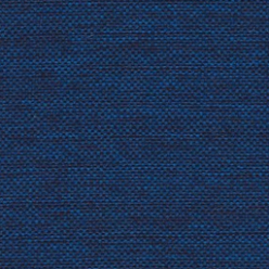Southend Navy (6120)