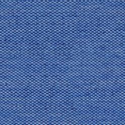 Berlin Blue Jeans (2120)