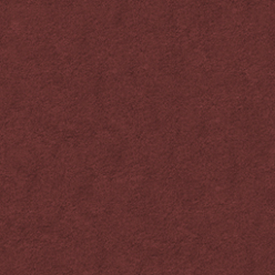 Nofruit Velours Rust Red 022