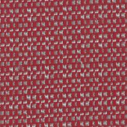 Fontelina Red (010)