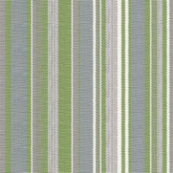 Tavira Moss Green (021)