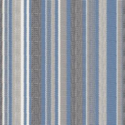 Tavira Blue (121)