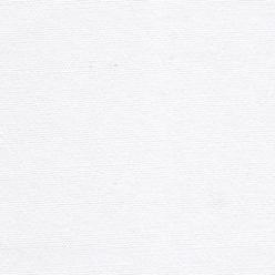 Cartenza-Uni Pearl White (131)