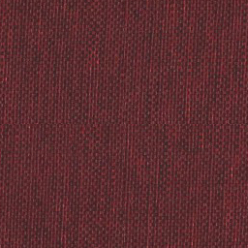 Southend Burgundy (6030)