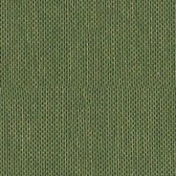 Southend Moss Green (6020)