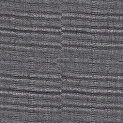 Nautica Grafito (3823)
