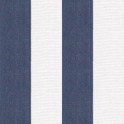 Nautica Lines Marino (1216)