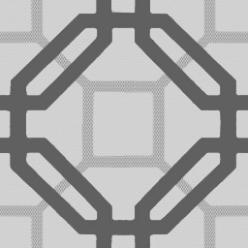 Sunproof Natadola White Graphite (167)