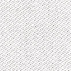 Nofruit Linnenlook White (008)