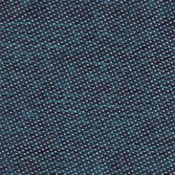 Nofruit Linnenlook Blue (026)