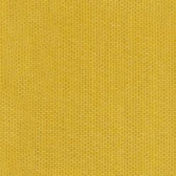 Sunbrella Solids Mimosa (3938)